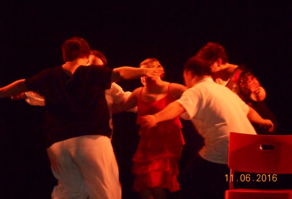 Danse 16-1