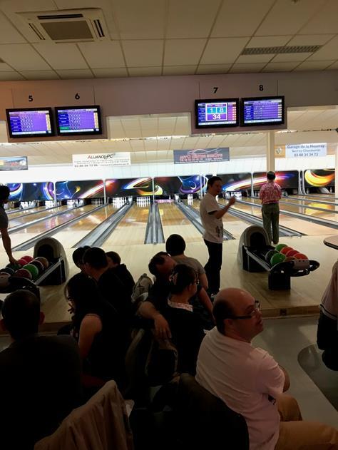 Bowling 18 mai-1
