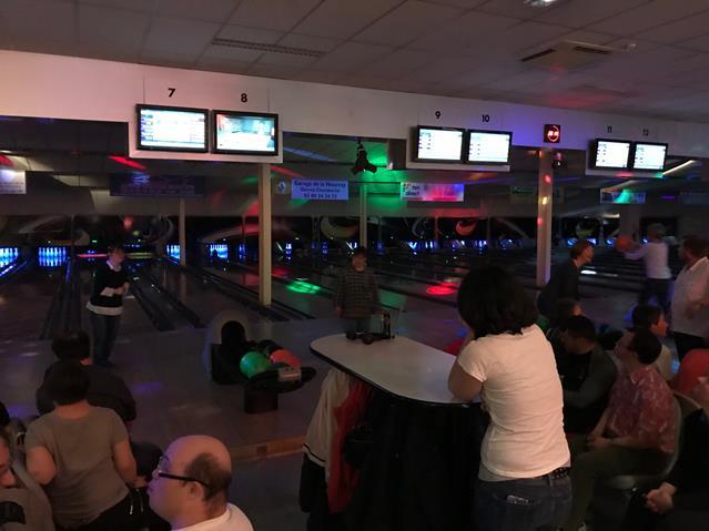 Bowling 18 mai-2