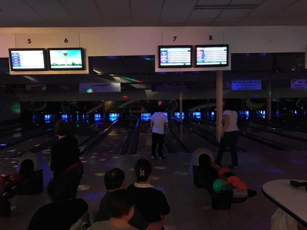 Bowling 18 mai-3