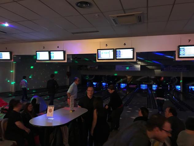 Bowling 18 mai-4