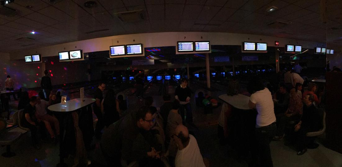 Bowling 18 mai-5