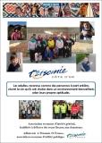 Plaquette 2018 p1