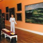 Musée 06-01