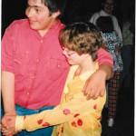 Bal ado 97-01 jpg