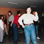 Bal ado 98-01 jpg