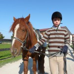 Equitation 08-01.png