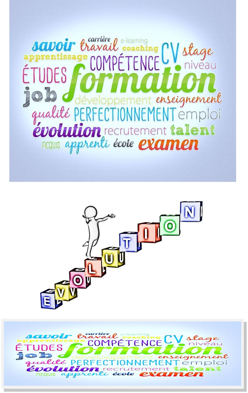 SI formation 1